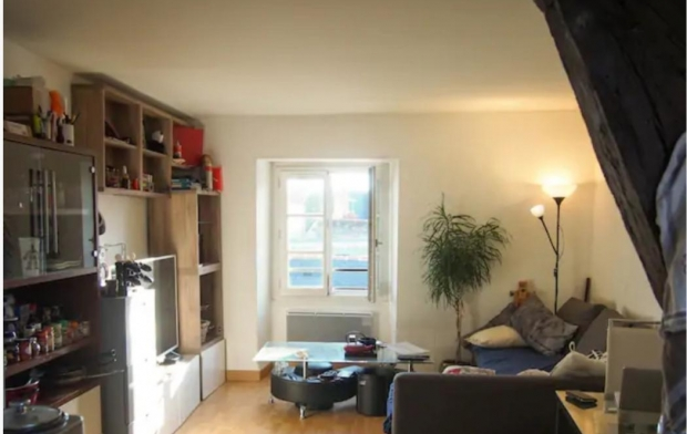 Cabinet i44 : Appartement | NANTES (44000) | 42 m2 | 220 000 €